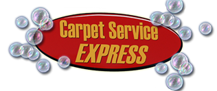 Lake Worth TX, TX Carpet Cleaning Services