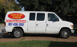 Cleburne TX, TX Carpet Cleaning Services